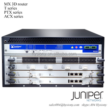 MX2K-MPC8E-IRB 960Gbps 2-Slot Modular Line Card Price Includes Full L3 Route Scale and upto 16 L3 VPN Instances