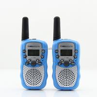 Low price toy walkie talkie wholesale kids fancy toy walkie talkie for sale