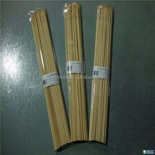 bamboo skewer for meat