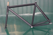 hot sale alibaba stock price road /fixie fixed gear /track frame