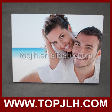 Custom Made Frame Photo ,Printable Mdf Used for Photo Frame