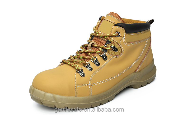 GT5944 Kings safety shoes