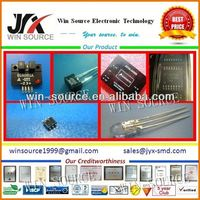 SQT7011K (IC SUPPLY CHAIN)