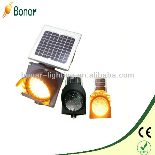 Alert signal solar cell yellow blinking security lights buy pc alert signal solar cell yellow blinking security lights buy pc plastic anti uv solar cell yellow blinking security lightspowerful led solar security aloadofball Image collections