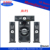 Wholesale Suppiler New Product 3.1 Home Theater Speaker Systems P3