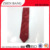 Best price and Cab be Custom logo for men Silk necktie