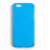 DFIFAN Phone Accessory Cell Phones Case for apple iphone 6s plus,DIY cross stitch mobile case covers for iphone 6