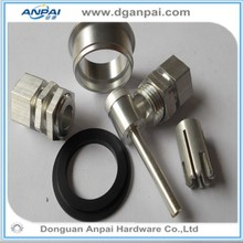 dongguan best manufacturing custom motorcycle sidecar parts