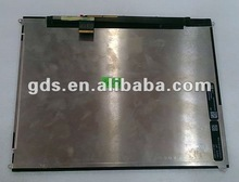 lcd display for ipad 3 compatible LCD Display Screen Part Repair