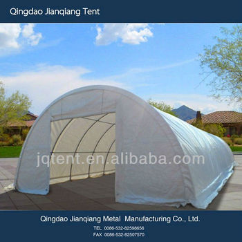 jqr3085r warehouse dome tent buy dome tent warehouse