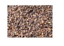 Hot sale high quality organic dried cloves