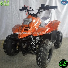 110CC children quad bike quad 125cc atv