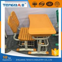 kids study table design modern original design wholesale durable