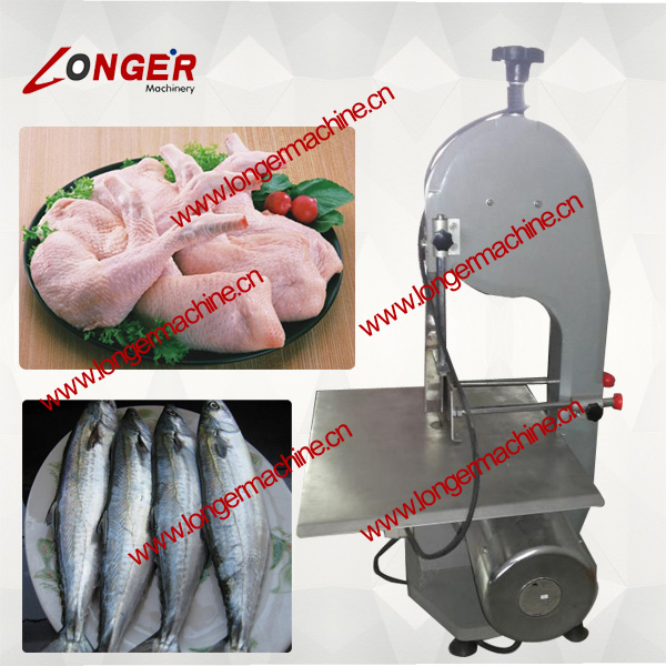 Fresh and Frozen Beef Dicer|Meat Slicing Machine