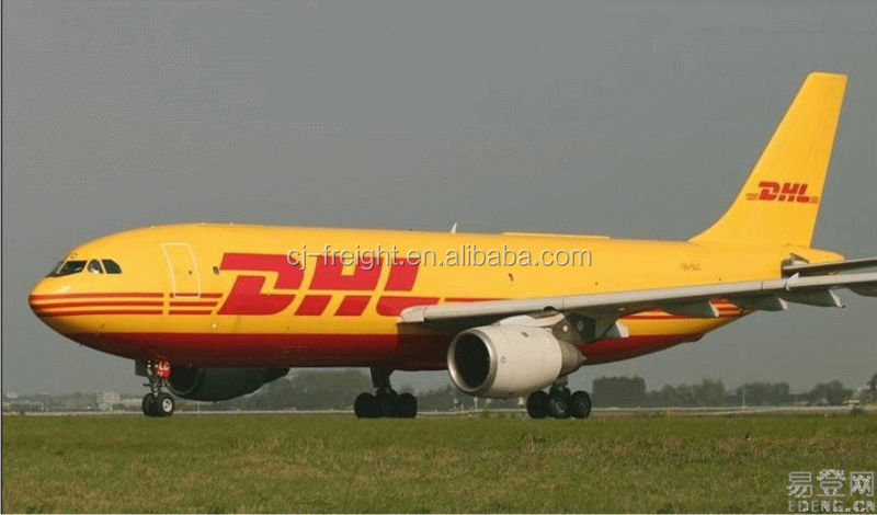 By <strong>DHL</strong> From China to Singapore --QQ:1774428098