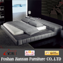 F6168C indian furniture designs modern furniture designer