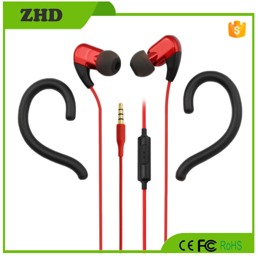 Wired <strong>Communication</strong> and 3.5mm Connectors skull metal earbuds earphone