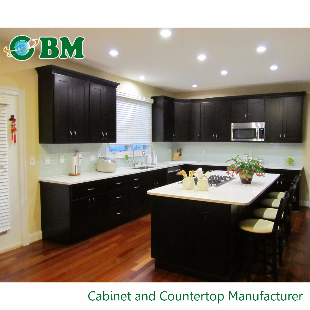 Chinese Factory Laminate Countertops Lowes Designs