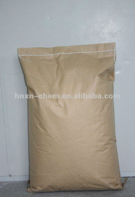 Sodium Methyl sulfone/MSM/Dimethyl sulfone