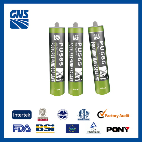 silicon rubber waterproof paint sealants