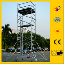 used scaffolding for sale in uae