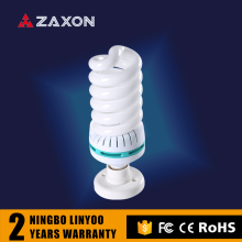 ESL-004 65W Full Spiral Energy Saving Lamp