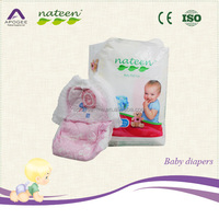 disposable sleepy baby diaper with wetness indicator 2015