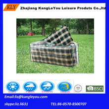 Outdoor Furniture cushion Cover/Cushion bags