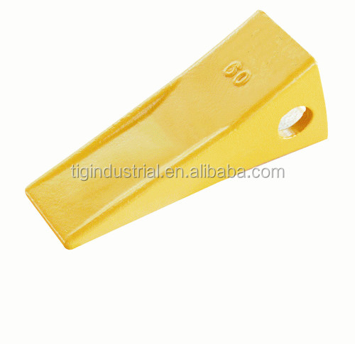 PC200 205-70-19570 Bucket Tooth Point for excavator bucket teeth