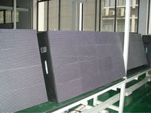 hot sale P10 outdoor DIP led display screen//billboard//panel// from P6 to P40