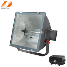 2000W E40 IP65 SUPER projector para flood lighting specialist