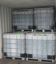98% Industrial Sulfuric acid H2SO4 for sale