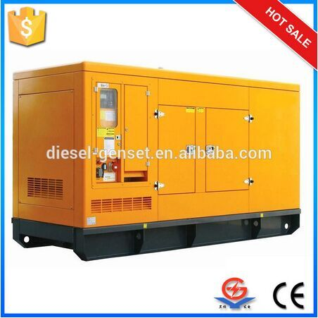 1mw diesel generator price fuel consumption with cummins engine KTA38G9 made in China