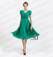 2013 Modesty New Frock Designs for Girls D118