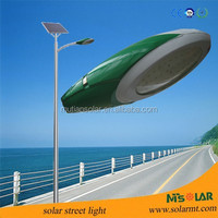 energy saving induction street light solar street light 100w street light manufacturer
