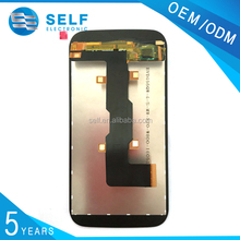 lcd display for motorola moto E2 Replacement Parts