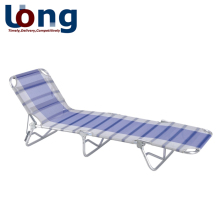 outdoor beach camping swimming pool folding chair