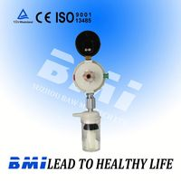 gas supplyhospital gas using hospital suction canister/suction liner bag for hospital wards