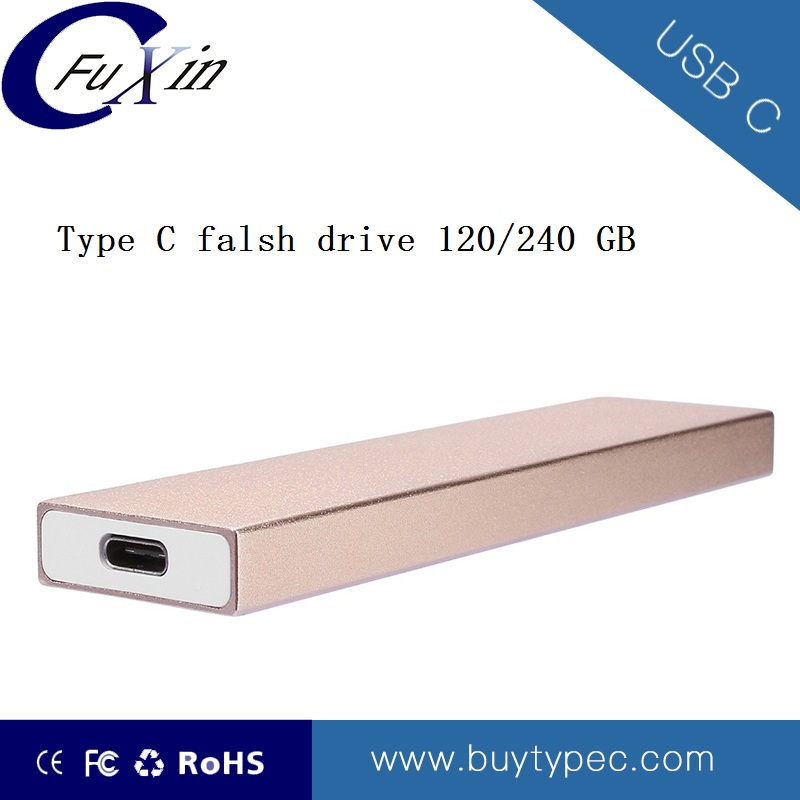 Factory price usb 3.0 ssd wholesale online