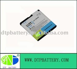 battery,Mobile phone batteries,High capacty battery.