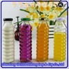 /product-detail/2015-wholesale-330ml-soft-drink-glass-bottle-60290061701.html