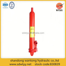 hydraulic jack for construction,from shandong province,made in China