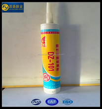 High Temperature Tile Adhesive Solvent Contact Cement