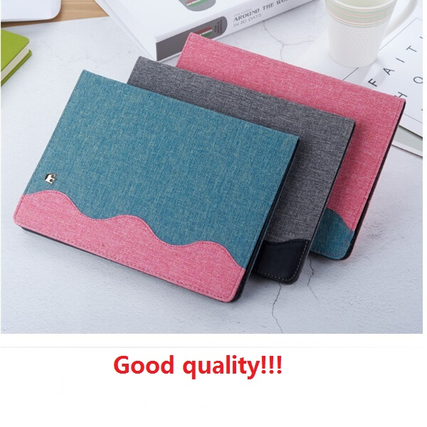 2018 Latest jeans pattern for ipad mini 4 leather case, best quality shockproof for ipad mini 4 case cover