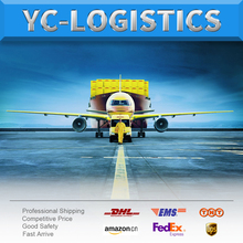 DHL Express air shipping door to door from Shenzhen China to Greece .skype:+83 13528873216