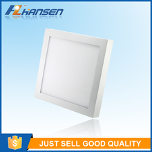 aluminum led light panel for kitchen dimmer lg tv lcd display panel