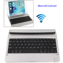 Amazon Wholesale V3.0 Wireless Bluetooth Keyboard for iPad mini 4, Wireless Keyboard
