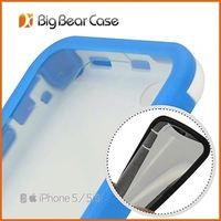 mobile phone cover case for iphone5