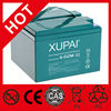 12v Deep Cycle Lead Acid Battery for Wheel Chair 12v Wheel Chair Battery