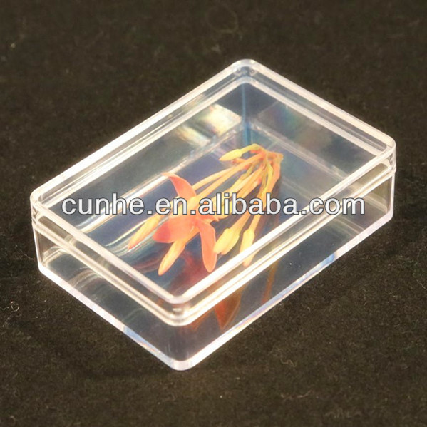 Guangdong Plastic Gift Box Mould & Storage Box Mould & Battery Box Mould